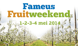 Fameus_Fruitweekend_websiteDD