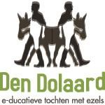 Den Dolaard